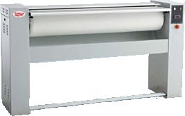 UniMac I25-140 Каток гладильный. электронагрев (рабочая зона 140 см)