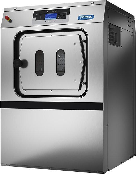Primus FXB240 (загрузка 24 кг) барьерная стирально-отжимная машина