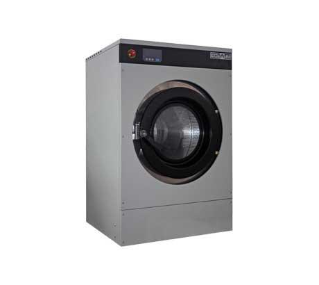 Вязьма Вега В10 (загрузка 10 кг) неподрессоренная стирально-отжимная машина