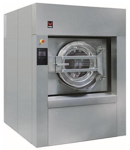 IPSO IY1200 (загрузка 120 кг) подрессоренная стирально-отжимная машина