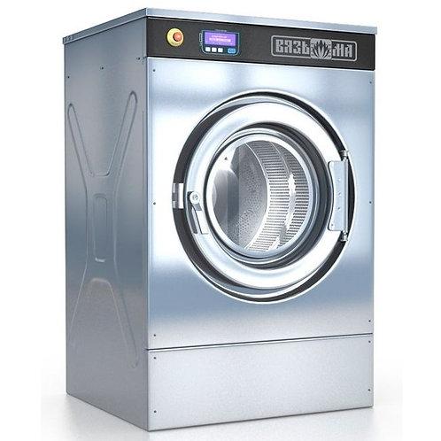 Вязьма Вега В18 (загрузка 18 кг) неподрессоренная стирально-отжимная машина