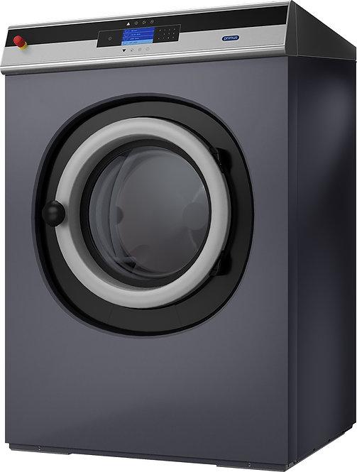 Primus FX240 (загрузка 24 кг) подрессоренная стирально-отжимная машина