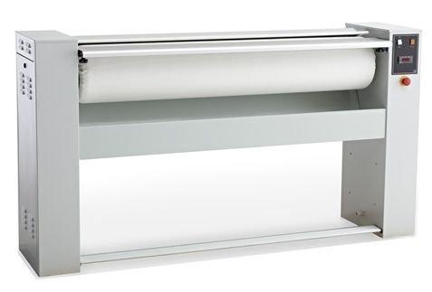IPSO I30-160 (RI1600/30) Каток гладильный. электронагрев (рабочая зона 160 см)