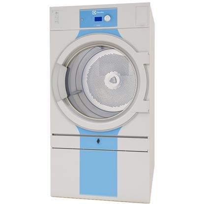 Electrolux T5675 электро (загрузка 37,5 кг) сушильная машина
