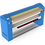 Thumbnail: IMESA FI1500/33 каток гладильный (ширина вала 150 см)