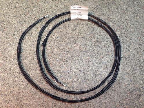 Жгут соединительных проводов для суш.барабанов Primus, Lavamac, UniMac (516045)