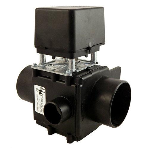 Клапан сливной (дренажный) MDB-O-3SO для проф. стиральной машины