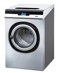 PRIMUS FX280 (загрузка 28 кг) подрессоренная стирально-отжимная машина