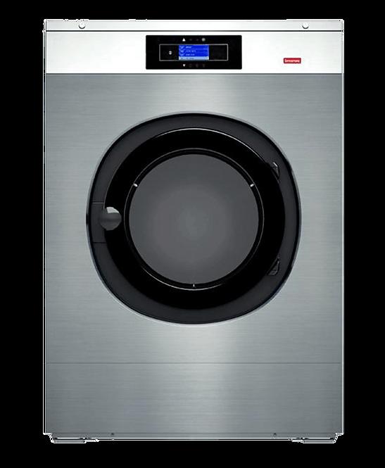 Lavamac AR520 (загрузка 52 кг) неподрессоренная стирально-отжимная машина