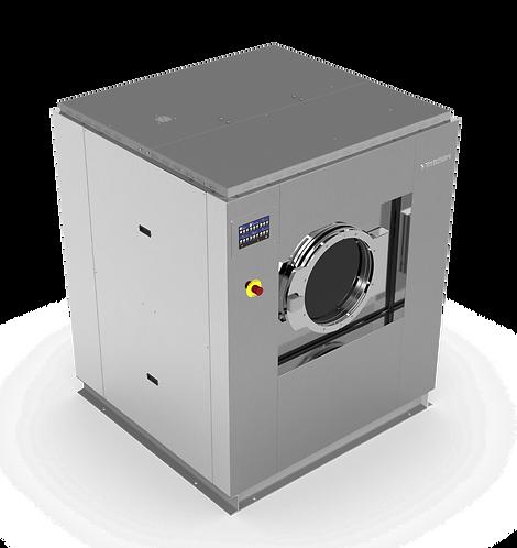 IMESA RC55 (загрузка 55 кг) НЕподрессоренная стирально-отжимная машина