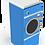 Thumbnail: IMESA ES14 GREEN сушильный барабан (загрузка 14 кг)