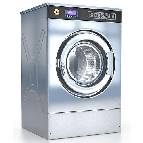 Вязьма Вега В25 (загрузка 25 кг) неподрессоренная стирально-отжимная машина