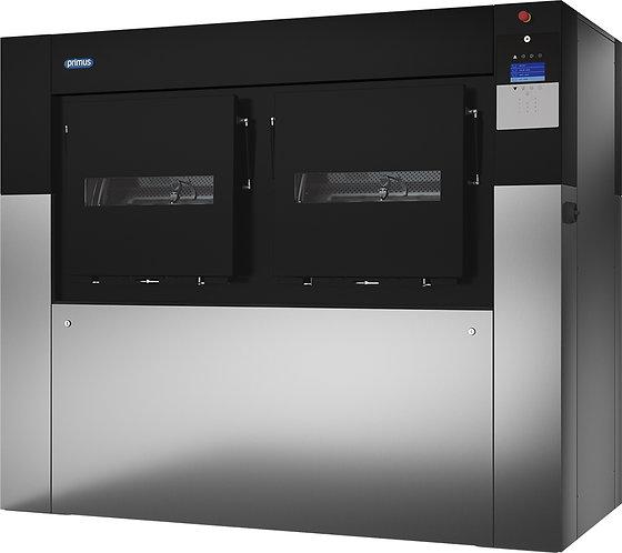 Primus MXB700 (загрузка 70 кг) барьерная стирально-отжимная машина