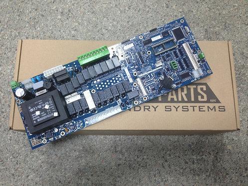 Плата управления MC5 Easy Control ver.5 стир.машины Primus, Lavamac (526004)