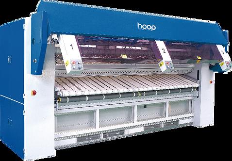 Универсальная подающая машина HOOP ZB-3300
