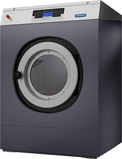 Primus RX520 (загрузка 52 кг) неподрессоренная стирально-отжимная машина