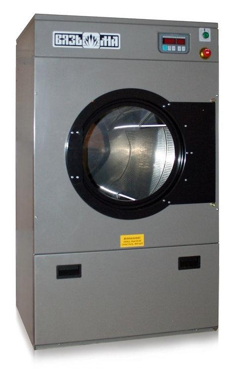 Сушильный барабан Вязьма ВС-10 электро (загрузка 10 кг)