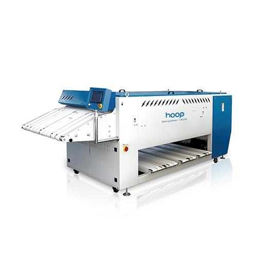 Складыватель полотенец HOOP ZDMJ-D (MJ18A) до 1200 шт/час