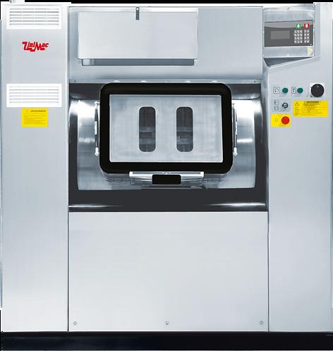 UniMac UB332 (загрузка 33 кг) барьерная стирально-отжимная машина