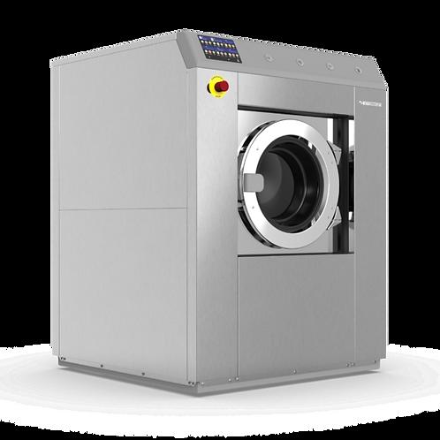 IMESA LM32 (загрузка 32 кг) подрессоренная стирально-отжимная машина