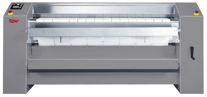 UniMac FCU 1600/500 Каландр гладильный (рабочая зона 160 см)