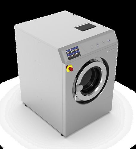 IMESA LM23 (загрузка 23 кг) подрессоренная стирально-отжимная машина