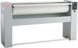 UniMac I30-160V Каток гладильный. электронагрев (рабочая зона 160 см)