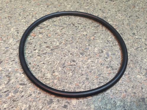 Уплотнительное кольцо для барьерной стиральной машины R62 (PRI520002025)