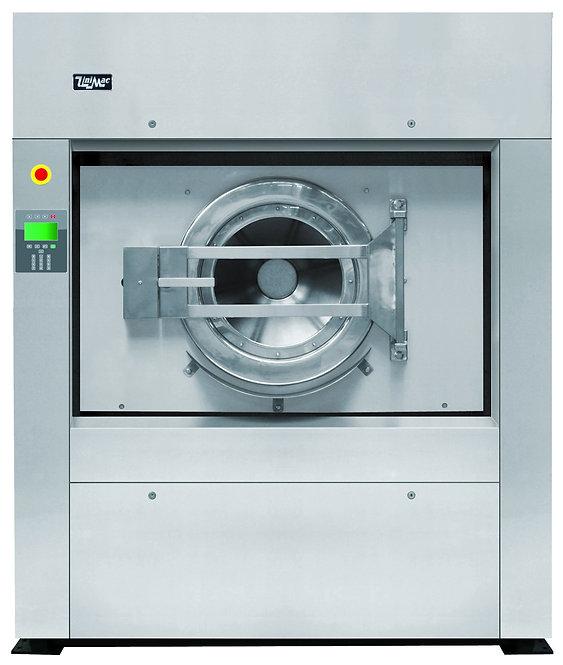 UniMac UY1200 пар (загрузка 120 кг) подрессоренная стирально-отжимная машина