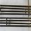Thumbnail: ТЭН 6,36кВт Electrolux (471982724/471982524) для промышленной стиральной машины