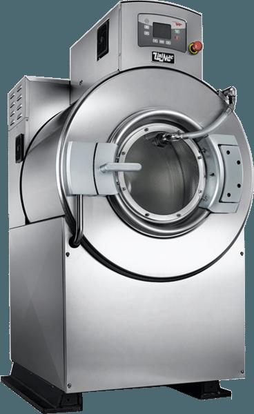 UniMac UWU130 (загрузка 60 кг) неподрессоренная стирально-отжимная машина
