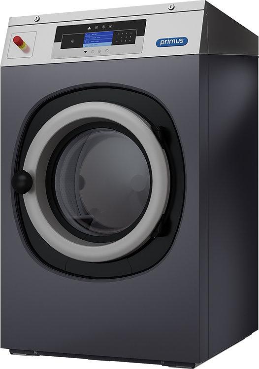 Primus RX105 (загрузка 10,5 кг) неподрессоренная стирально-отжимная машина