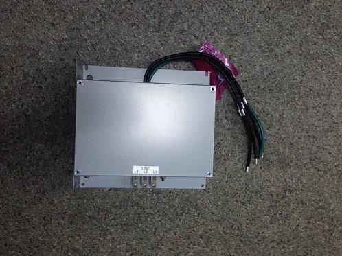 Фильтр частотного преобразователя (инвертора) стир. машины (Part № SP100452)