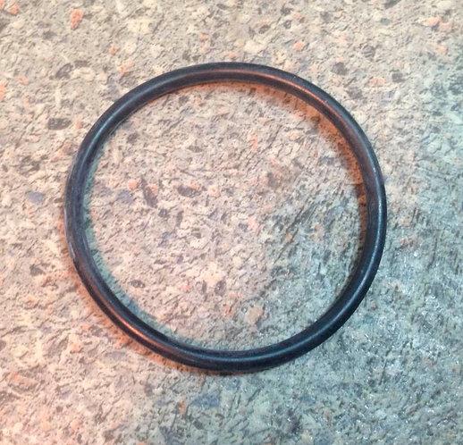 Уплотнение Toric sealing SR (PRI520005025)