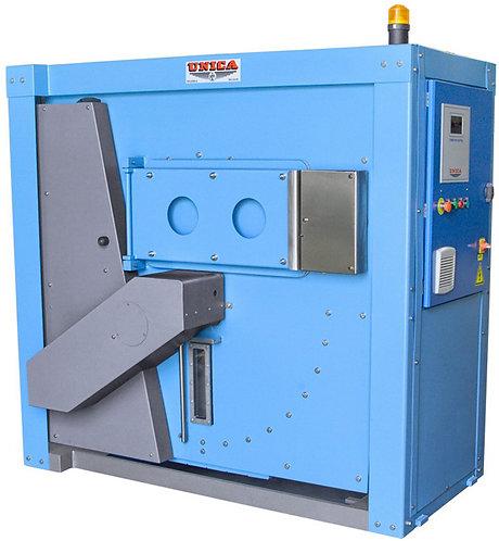 UNICA Type 75/3 MED (загрузка 75 кг) барьерная стирально-отжимная машина