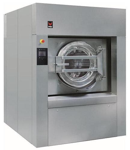 IPSO IY800 (загрузка 80 кг) подрессоренная стирально-отжимная машина