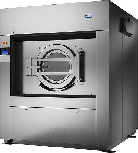 Primus FS800 (загрузка 80 кг) подрессоренная стирально-отжимная машина