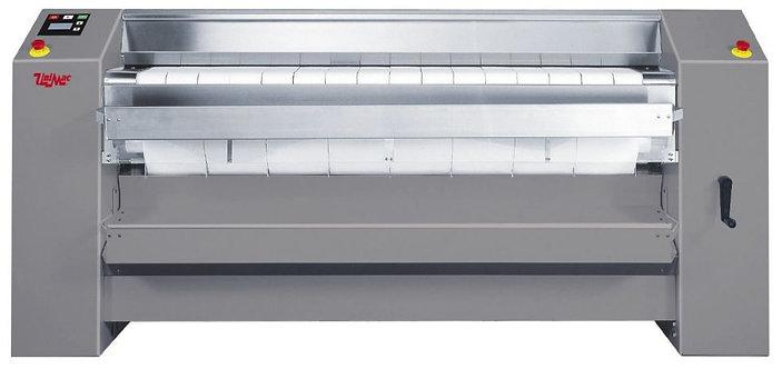 UniMac FCU 2600/500 Каландр гладильный (рабочая зона 260 см)
