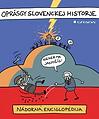 Opraski_Slovencko.png