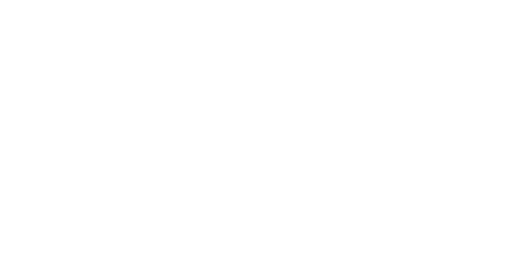 NICOLE BARTON PHOTOGRAPHY WITH TEXT.png