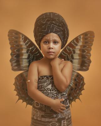 SERENITY; AN AFRICAN FAIRY.jpg