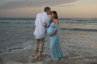 ISABEL AND MARCUS MATERNITY JULY 2019 (1