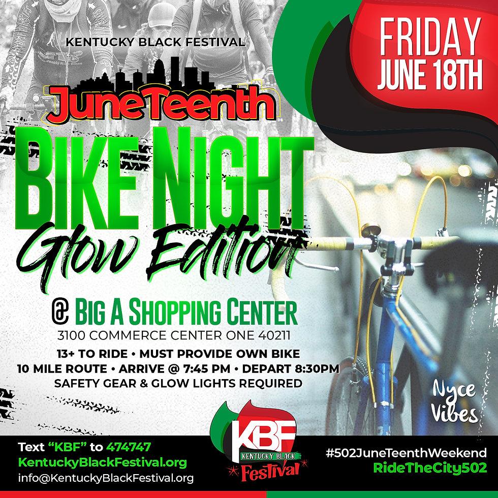 KBF-bikenight.jpg