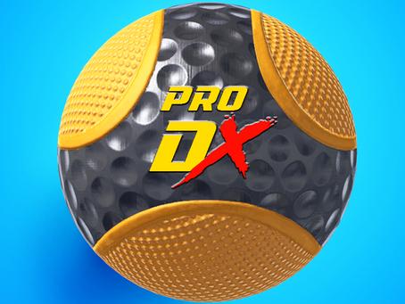 Pro Dx