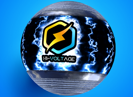 Hi-Voltage