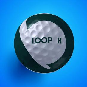 The Loop R