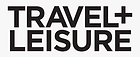 travel-and-leisure-logo-png-travel-leisu