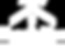 Logo_HBASE_MemberOf_White.png