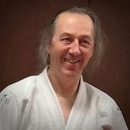 Christian Le Guénedal