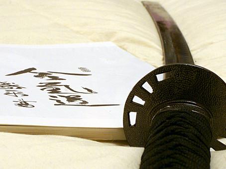Petit Lexique d'Aïkido /Arts Martiaux